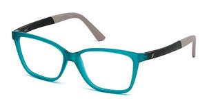 Web Eyewear WE5188 088 türkis matt