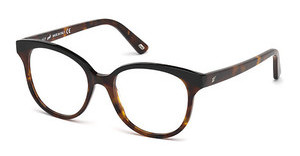 Web Eyewear WE5196 052