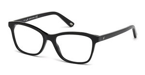 Web Eyewear WE5200 001