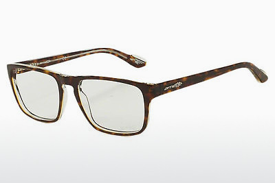 Ochelari de design Arnette HOLLY (AN7050 1120) - Maro, Havana