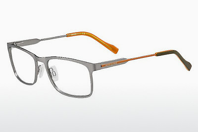 Ochelari de design Boss Orange BO 0231 R80 - Smtdkruth