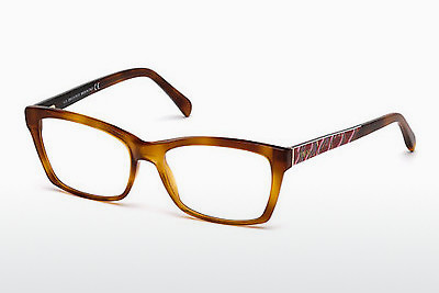 Ochelari de design Emilio Pucci EP5033 053 - Havana, Yellow, Blond, Brown