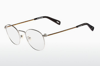 Ochelari de design G-Star RAW GS2120 METAL LOCKSTART 045