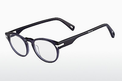 Ochelari de design G-Star RAW GS2613 THIN DETAC 415