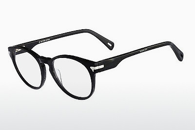 Ochelari de design G-Star RAW GS2626 THIN JENKIN 037