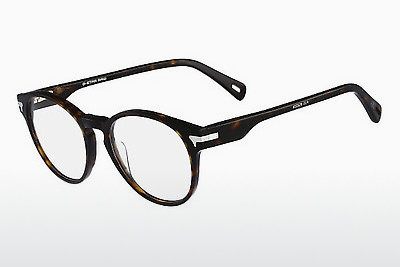 Ochelari de design G-Star RAW GS2626 THIN JENKIN 214 - Havana