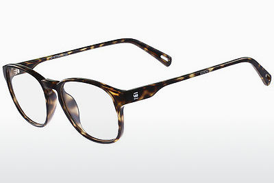 Ochelari de design G-Star RAW GS2634 GSRD BURMANS 214 - Havana