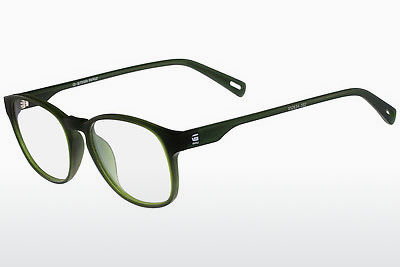 Ochelari de design G-Star RAW GS2634 GSRD BURMANS 302