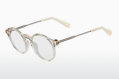 Ochelari de design G-Star RAW GS2644 FUSED OSPAC 688 - Transparent