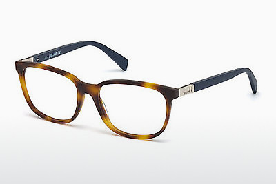 Ochelari de design Just Cavalli JC0699 053 - Havana, Yellow, Blond, Brown