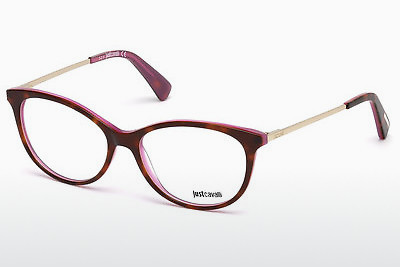 Ochelari de design Just Cavalli JC0755 A56