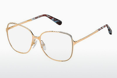 Ochelari de design Marc Jacobs MJ 629 KS3
