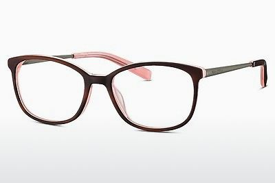 Ochelari de design Marc O Polo MP 501014 60