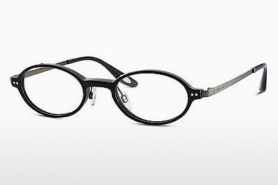 Ochelari de design Marc O Polo MP 503023 10