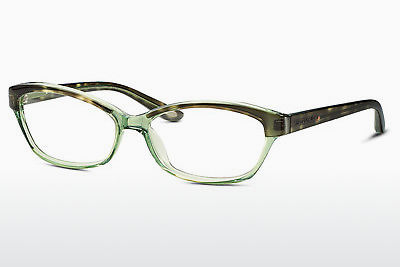 Ochelari de design Marc O Polo MP 503024 40 - Verde