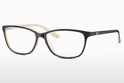 Ochelari de design Marc O Polo MP 503059 68 - Maro