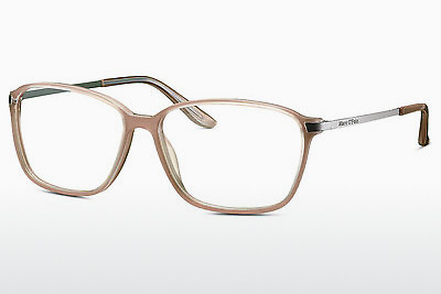 Ochelari de design Marc O Polo MP 503064 66 - Maro