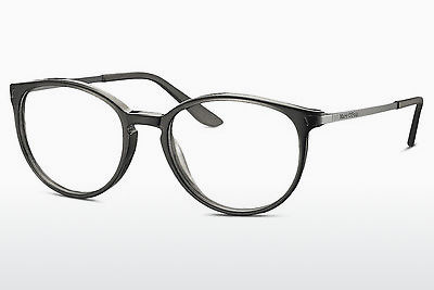 Ochelari de design Marc O Polo MP 503066 30