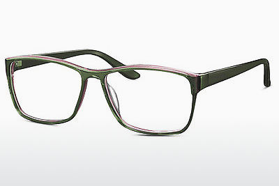 Ochelari de design Marc O Polo MP 503071 40 - Verde