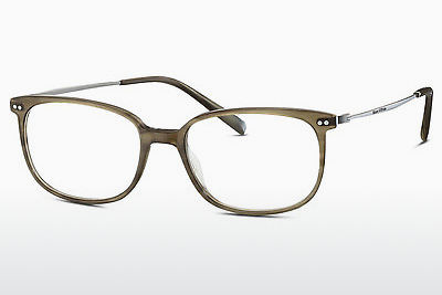 Ochelari de design Marc O Polo MP 503115 40