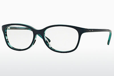 Ochelari de design Oakley STANDPOINT (OX1131 113106) - Verde