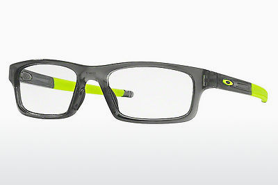 Ochelari de design Oakley CROSSLINK PITCH (OX8037 803702) - Gri