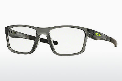 Ochelari de design Oakley HYPERLINK (OX8078 807802) - Gri