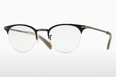Ochelari de design Paul Smith ELLIDGE (PM4077 5247) - Gri