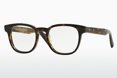 Ochelari de design Paul Smith HADRIAN (PM8230U 1430) - Verde, Maro, Havana