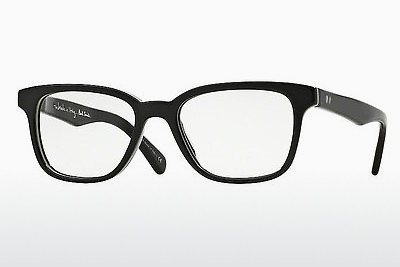 Ochelari de design Paul Smith SALFORD (PM8243U 1424) - Gri