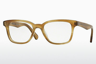 Ochelari de design Paul Smith SALFORD (PM8243U 1463) - Maro, Havana