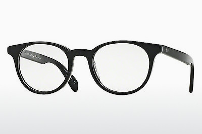 Ochelari de design Paul Smith THEYDON (PM8245U 1424) - Gri
