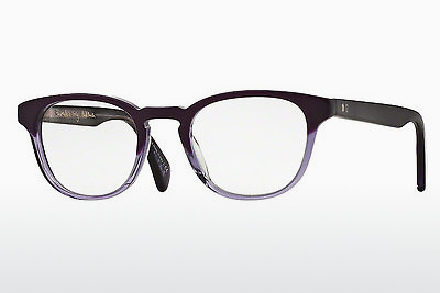 Ochelari de design Paul Smith GAFFNEY (PM8251U 1533) - Purpuriu, Albastru