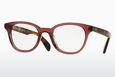 Ochelari de design Paul Smith LEX (PM8256U 1544) - Purpuriu