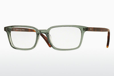 Ochelari de design Paul Smith LOGUE (PM8257U 1541) - Verde