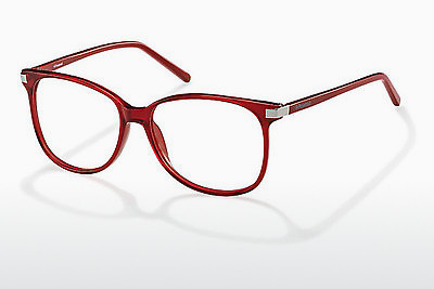 Ochelari de design Polaroid PLD 3S 001 5OB - Redsldred