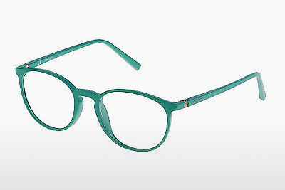 Ochelari de design Police PERCEPTION 2 (V1973 08TW)