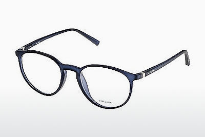 Ochelari de design Police PERCEPTION 2 (V1973 T31M)
