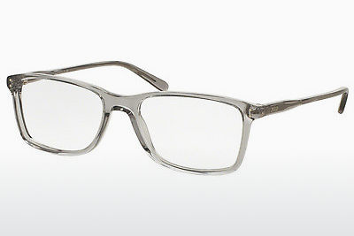 Ochelari de design Polo PH2155 5413 - Transparent