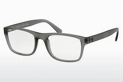 Ochelari de design Polo PH2161 5111 - Gri, Transparent