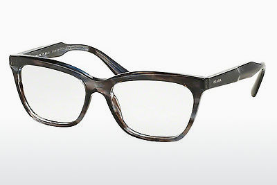 Ochelari de design Prada JOURNAL (PR 24SV UEQ1O1) - Purpuriu, Violet