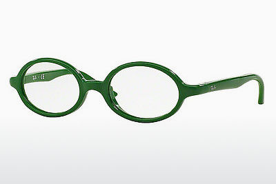 Ochelari de design Ray-Ban Junior RY1545 3636 - Verde