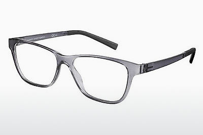Ochelari de design Seventh Street S 255 4NF - Gri