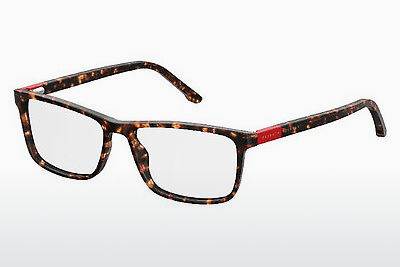 Ochelari de design Seventh Street S 270 086