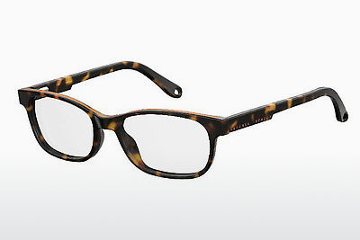 Ochelari de design Seventh Street S 274 086