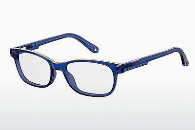 Ochelari de design Seventh Street S 274 PJP