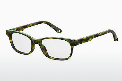Ochelari de design Seventh Street S 274 XGW