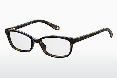 Ochelari de design Seventh Street S 277 086