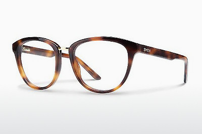 Ochelari de design Smith AMBREY 05L