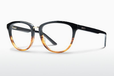 Ochelari de design Smith AMBREY OHQ